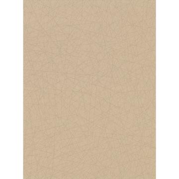Picture of Allover Stix Bronze Geometric Wallpaper