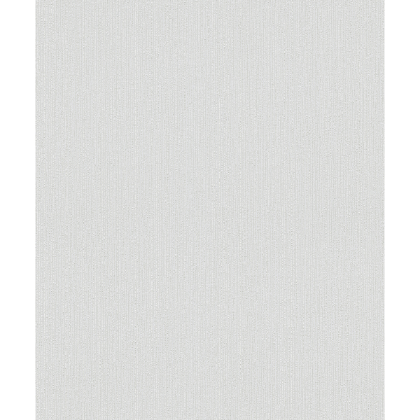 Picture of Murni Grey Texture Wallpaper