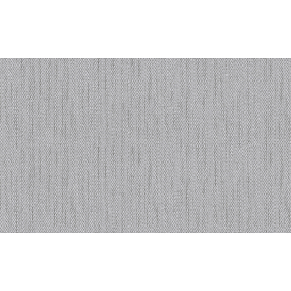 Picture of Cahaya Silver Texture Wallpaper