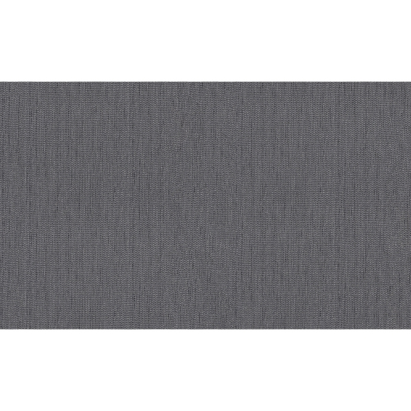 Picture of Cahaya Charcoal Texture Wallpaper