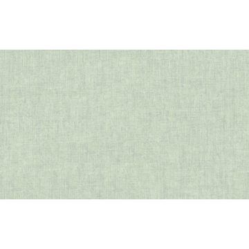 Picture of Waimea Light Green Distressed Texture Wallpaper