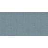 Picture of Seaton Aquamarine Faux Grasscloth Wallpaper