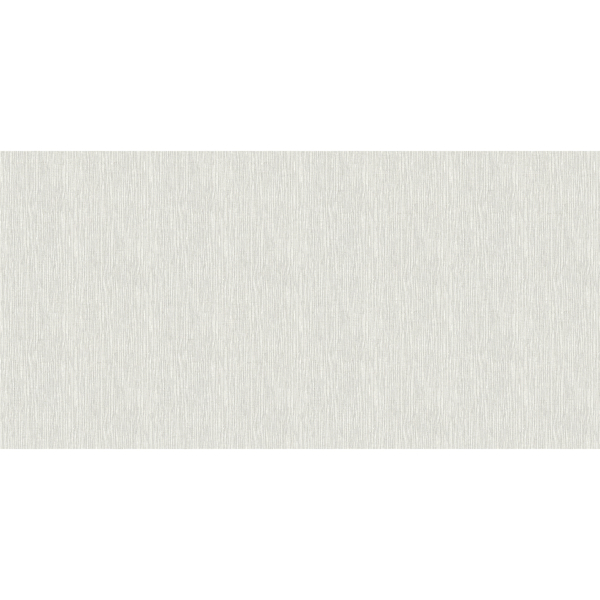 Picture of Seaton Grey Faux Grasscloth Wallpaper