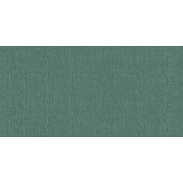 Picture of Seaton Green Faux Grasscloth Wallpaper