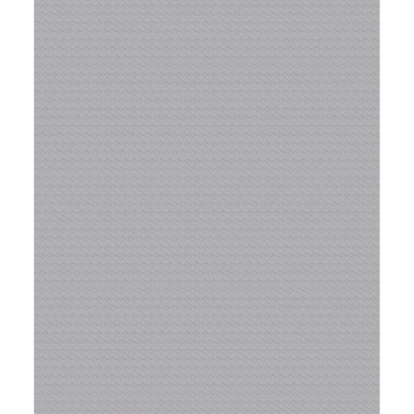 Picture of Darya Light Grey Distressed Geometric Wallpaper