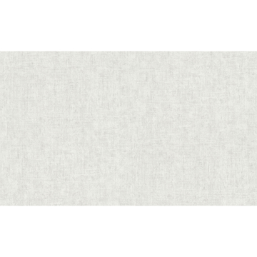 Picture of Emalia Light Grey Distressed Texture Wallpaper