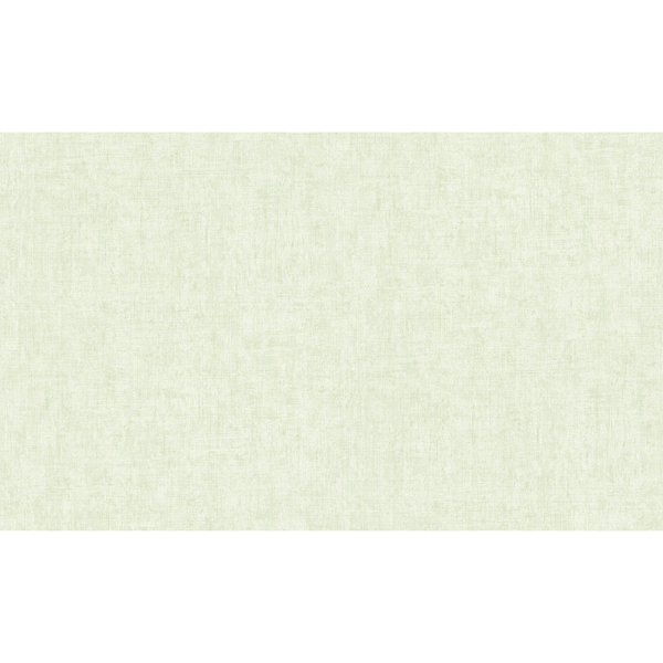 Picture of Emalia Light Green Texture Wallpaper