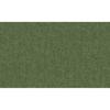 Picture of Emalia Dark Green Texture Wallpaper