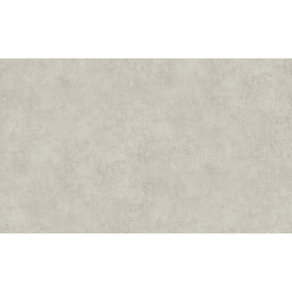 Picture of Rainey Taupe Texture Wallpaper