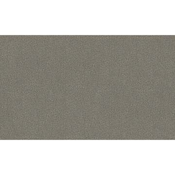 Picture of Hanalei Brown Distressed Abstract Texture Wallpaper