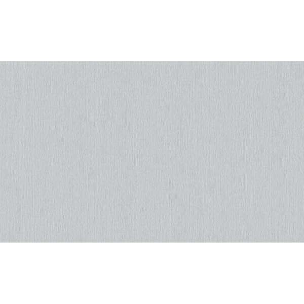 Picture of Bonaire Light Blue Vertical Texture Wallpaper