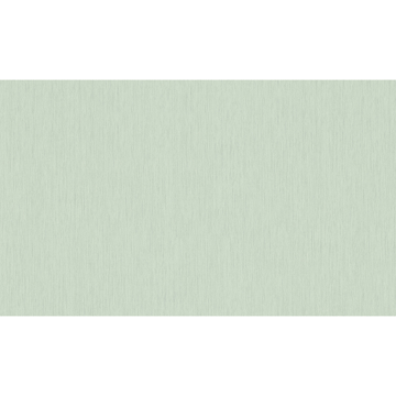 Picture of Bonaire Light Green Vertical Texture Wallpaper