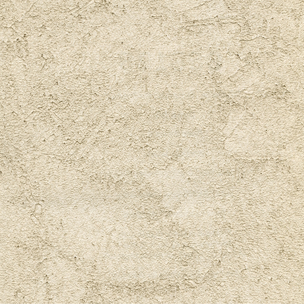 Picture of Neutral Seche Wallpaper