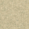 Picture of Neutral Sienna Conch Wallpaper