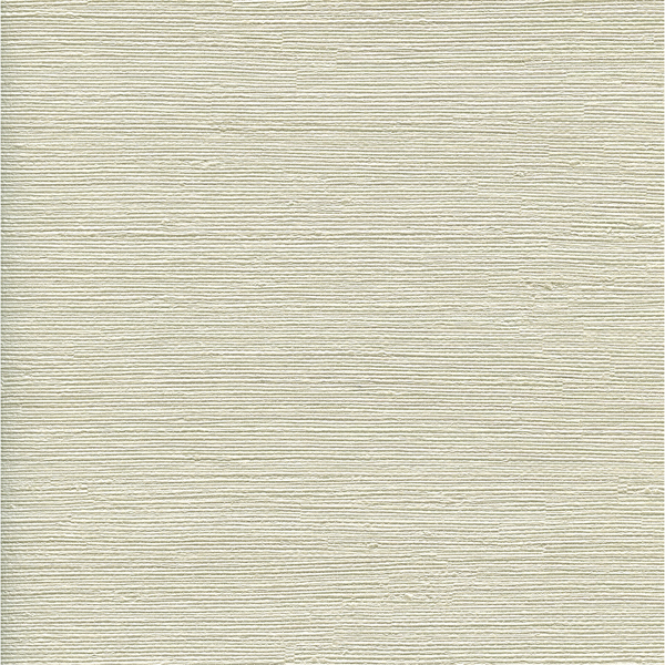 Picture of White Patana Wallpaper