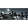 Picture of Boston Wall Mural