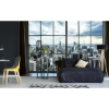 Picture of Manhattan Window View Wall Mural