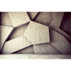 Picture of Concrete Background Wall Mural