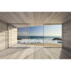 Picture of Large Window Wall Mural
