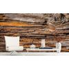 Picture of Tree Bark Wall Mural