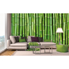 Picture of Bamboo Wall Mural