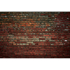 Picture of Brick Wall Wall Mural