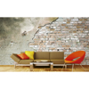 Picture of Grunge Wall Wall Mural