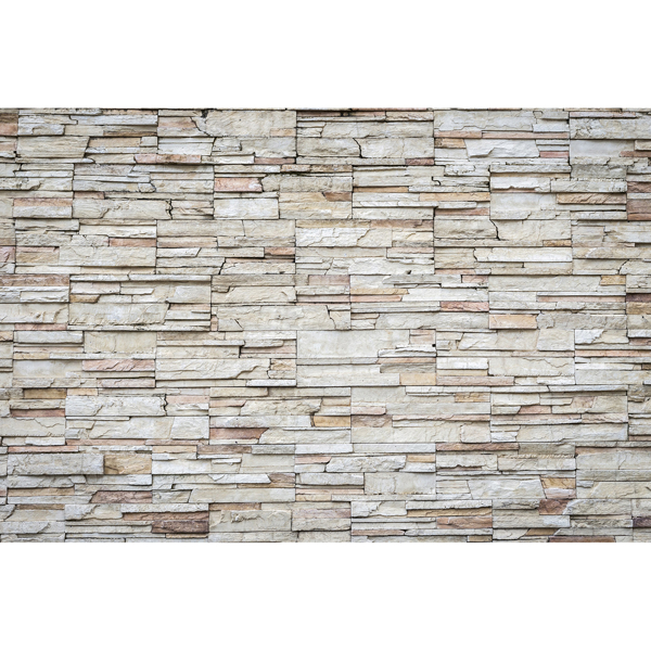 Picture of Travertine Wall Mural