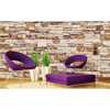 Picture of Stone Wall Wall Mural