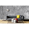 Picture of Concrete Floor Wall Mural