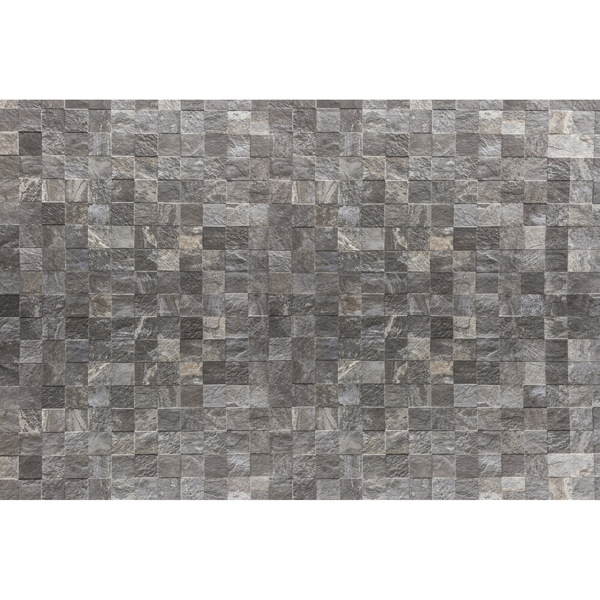 Picture of Tile Wall Wall Mural