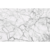 Picture of White Marble Wall Mural