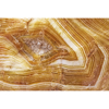 Picture of Agate Wall Mural
