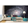 Picture of Galaxy Wall Mural