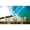 Picture of Ocean Wave Wall Mural