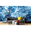 Picture of Sparkling Water Wall Mural