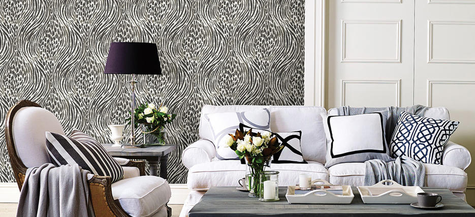 How to Incorporate Animal Print into Your Interior Design