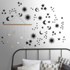 Picture of See the Stars Wall Art Kit