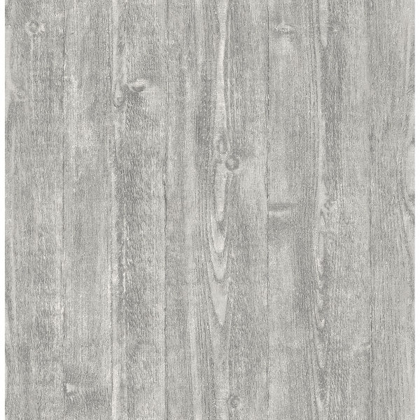 Picture of Portland Wood Peel and Stick Wallpaper