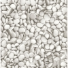 Picture of River Stones Peel and Stick Wallpaper