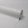 Picture of Quartz Silver Fractal Wallpaper