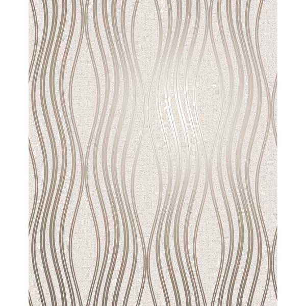 Picture of Valor Rose Gold Wave Wallpaper