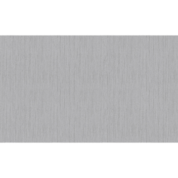 Picture of Cahaya Silver Woven Wallpaper