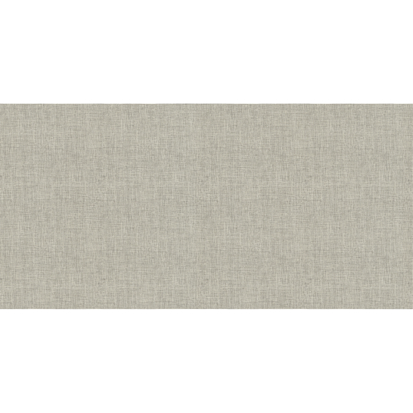 Picture of Seaton Wheat Linen Texture Wallpaper