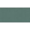 Picture of Seaton Sea Green Linen Texture Wallpaper