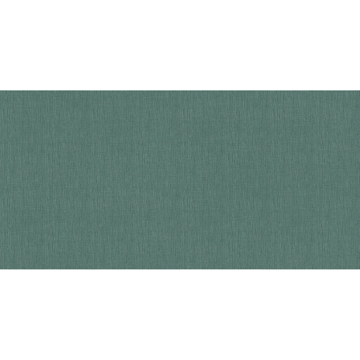 Picture of Seaton Sea Green Linen Texture Wallpaper
