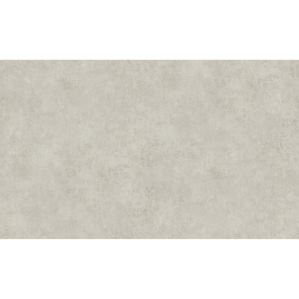 Picture of Rainey Taupe Stucco Texture Wallpaper