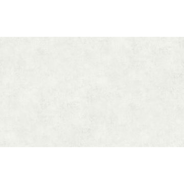 Picture of Rainey Dove Stucco Texture Wallpaper
