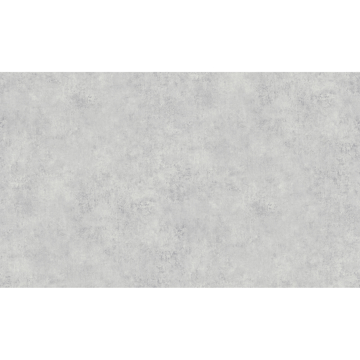 Picture of Rainey Grey Stucco Texture Wallpaper