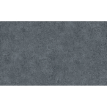 Picture of Rainey Navy Stucco Texture Wallpaper
